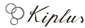 Kiplus